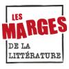 Logo des Marges de la littérature