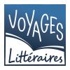Logo des Voyages Littéraires