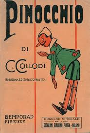 Dessin de Attilio Mussinno, 1911