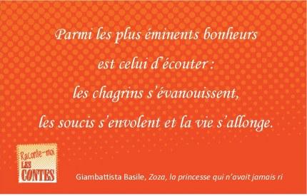 Basile-Zoza-ecoute