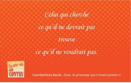 Basile-Zoza-quête