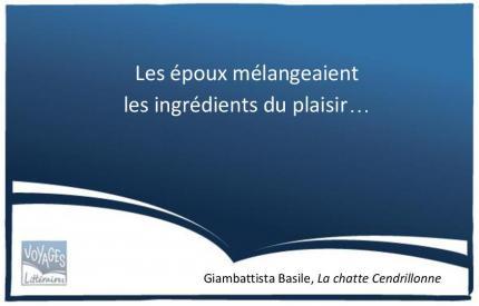Basile-Amour-1