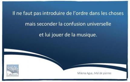 4-Agus-musique
