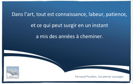 Pouillon-art1