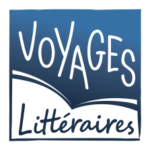 Voyages Littéraires